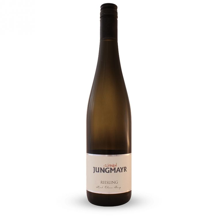 Riesling Ried Oberer Berg 2019