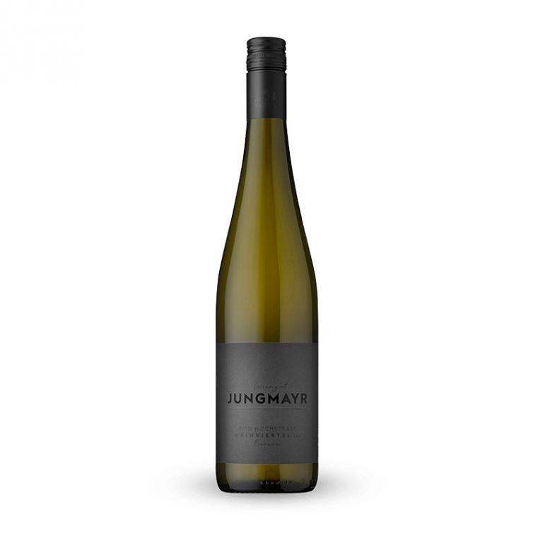 Weinviertel DAC Reserve 2019